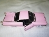 View Buying Options For The Elvis Presley 1959 Pink Caddy 1:24 Scale Model