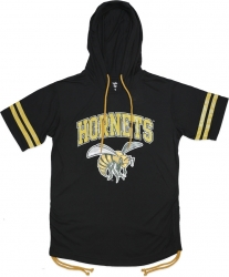 View Buying Options For The Big Boy Alabama State Hornets Ladies Hoodie Tee