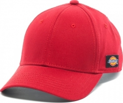 View Buying Options For The Dickies Core Curved Bill Mens Cap