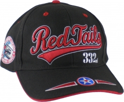 View Buying Options For The Tuskegee Airmen Commemorative S7 Mens Cap