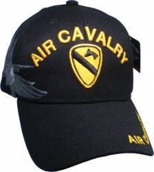 View Buying Options For The Air Cavalry Shadow Mens Cap