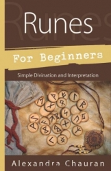 View Buying Options For The Runes for Beginners