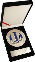 View Buying Options For The US Air Force Captain 0-3 Medallion In Gift Box