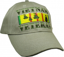 View Buying Options For The Vietnam Veteran Forgotten Generation Mens Cap