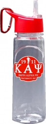 View Buying Options For The Kappa Alpha Psi Eastman Tritan Water Bottle