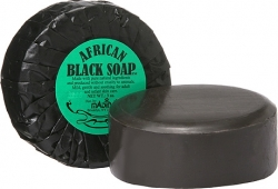 View Buying Options For The Madina Original African Black Soap [Pre-Pack]