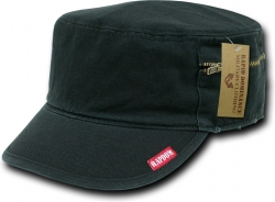 View Buying Options For The RapDom French Round Bill Mens Cadet Cap