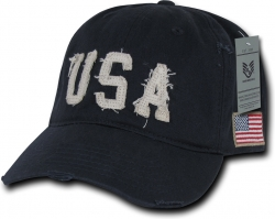 View Buying Options For The RapDom USA Southern Cal Mens Cap