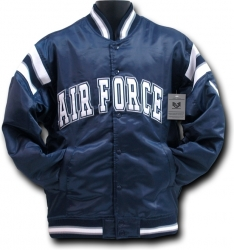 View Buying Options For The RapDom Air Force Text Coach
