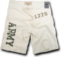 View Buying Options For The RapDom Army Brighton Beach Mens Shorts