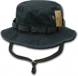 View Buying Options For The RapDom Vintage Washed Jungle Mens Boonie Hat