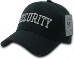 View Buying Options For The RapDom Security FitAll Flex Mens Cap