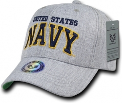 View Buying Options For The RapDom United States Navy Military Mens Snapback Cap