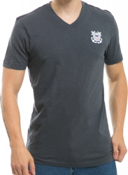 View Buying Options For The RapDom Coast Guard Military V-Neck Mens Tee