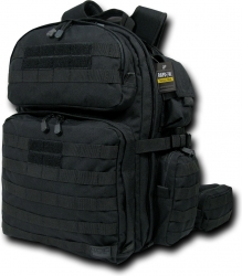 View Buying Options For The RapDom Tactical Rex (T-Rex) Assault Pack