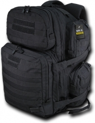 View Buying Options For The RapDom Rapid 96 4-Day Tactical Back Pack