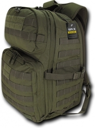 View Buying Options For The RapDom Lethal 24 - 1 Day Assault Pack