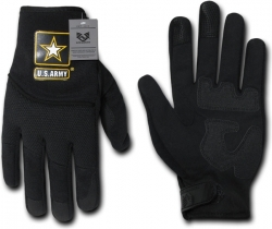 View Buying Options For The RapDom U.S. Army Strong Light Duty Mens Gloves