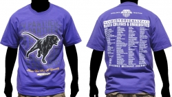 View Buying Options For The Prairie View A&M S5 Mens T-Shirt