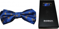 View Buying Options For The Southern University Mens Bow Tie