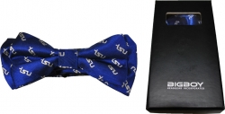 View Buying Options For The Tennessee State Mens Bow Tie