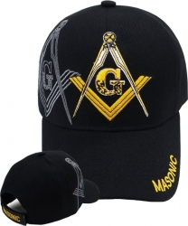 View Buying Options For The Mason Shadow Mens Cap