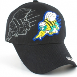 View Buying Options For The Seabees Can Do Shadow Mens Cap