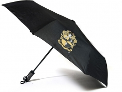 View Buying Options For The Alpha Phi Alpha Mini Hurricane Umbrella