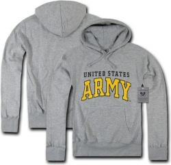 View Buying Options For The RapDom Army Pullover Mens Hoodie