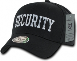 View Buying Options For The RapDom Security Back To The Basics Mens Cap