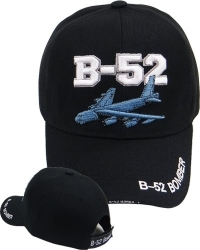 View Buying Options For The B-52 Bomber Sandwich Bill Mens Cap