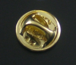 Other Product Image