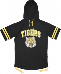 View Buying Options For The Big Boy Grambling State Tigers Ladies Hoodie Tee