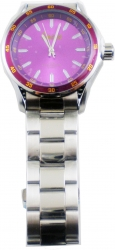 View Buying Options For The Omega Psi Phi Fraternity Quartz Mens Watch