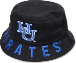 View Buying Options For The Big Boy Hampton Pirates S4 Mens Bucket Hat