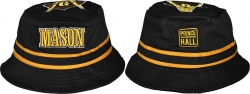 View Buying Options For The Prince Hall Mason Divine Mens Bucket Hat