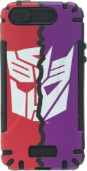 View Buying Options For The Transformers Protective iPhone 5/5S Hardshell Case