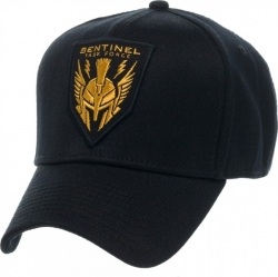 View Buying Options For The Call of Duty Advanced Warfare Sentinel Mens FlexFit Cap