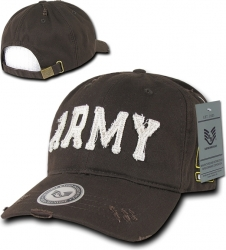 View Buying Options For The RapDom Army Southern Cal Vintage Mens Cap