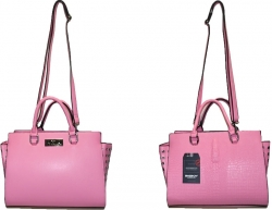 View Buying Options For The Alpha Kappa Alpha Designer Style Divine 9 Hand Bag