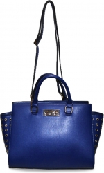 View Buying Options For The Sigma Gamma Rho Designer Style Divine 9 Hand Bag
