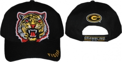 View Buying Options For The Grambling State Tigers Razor S5 Mens Cap