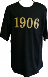 View Buying Options For The Alpha Phi Alpha 1906 Applique Mens Tee
