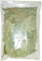 View Buying Options For The Herbal Incense Bagged Eucalyptus Leaves [Pre-Pack]