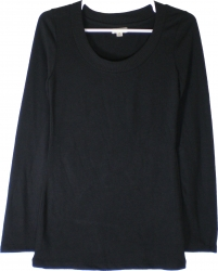 View Buying Options For The Junior Womens Thin Sweater