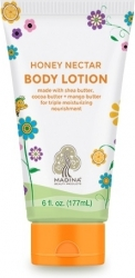 View Buying Options For The Madina Honey Nectar Body Lotion [Pre-Pack]