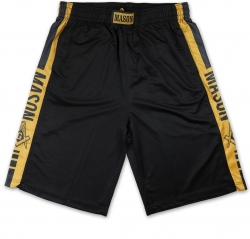 View Buying Options For The Mason Divine Mens Basketball Shorts
