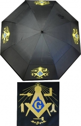 View Buying Options For The Mason Working Tools Wind Resistant Auto Open Jumbo Umbrella