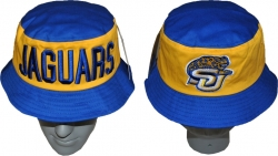 View Buying Options For The Southern Jaguars S2 Mens Bucket Hat
