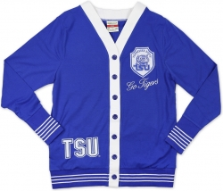 View Buying Options For The Tennessee State S2 Light Weight Ladies Cardigan